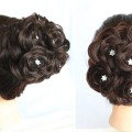 hairstyle-for-wedding-new-hairstyle-bridal-bun-bun-hairstyle-for-party-juda-hairstyle