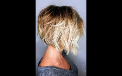 hairstyles-on-short-hair