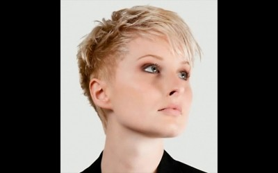 hairstyles-very-short-hair