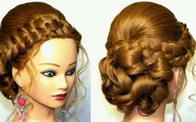 hairstyles-videos-for-long-hair