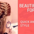 quick-and-easy-hairstyle-best-party-hairstyle-cute-hairstyle-for-long-medium-hair-