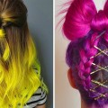 1-Minute-Beautiful-Hairstyles-Tutorials-for-Long-Hair-You-Need-Try