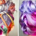 1-Minute-Beautiful-Hairstyles-for-Long-Hair-Every-Girls-Should-Try