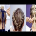 10-Amazing-Hairstyles-for-Short-Hair-2018-Best-Hairstyles-for-Girls-2018