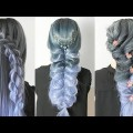 10-Cute-Easy-Braid-Hairstyles-Amazing-Hairstyles-Tutorials-Life-Hacks-for-Girls