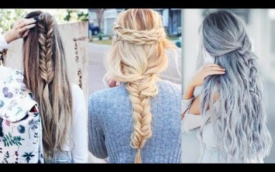 10-Everyday-Braided-Hairstyles-For-Medium-To-Long-Hair