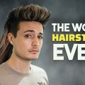 10-Worst-Hairstyles-of-ALL-TIME-Mens-Hair-BluMaan-2018