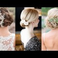 12-Beautiful-Wedding-Hairstyles-For-Long-Hair-Amazing-Bridal-Hairstyles-Tutorials