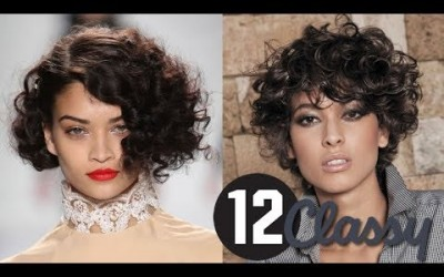12-Classy-Short-Curly-Hairstyle-Ideas-for-Women