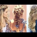 12-Easy-Braids-For-Long-Hair-Tutorial-New-Hairstyles-Every-Girl-Should-Try