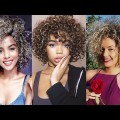 12-Easy-Curly-Hairstyles-Curly-Hair-Tutorials