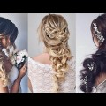 12-Wedding-Hairstyles-For-Long-Hair-Tutorials-Beautiful-Wedding-Hair-Transformations