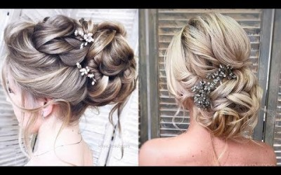 12-Wedding-Hairstyles-for-Long-Hair-Tutorials-Wedding-Updo-Step-by-Step