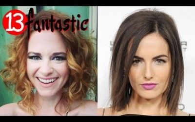 13-Fantastic-Balayage-Hair-Color-Bob-Hairstyles