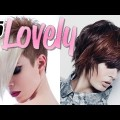 15-Lovely-Short-Hairstyles-and-Hair-Color-ideas-for-Short-Hair
