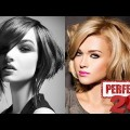 20-Perfect-Short-Bob-and-Pixie-Haircut-for-Ladies-2018