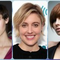 20-fresh-ideas-on-short-hairstyles-for-ladies-with-oval-face