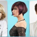 20-hottest-ideas-for-short-haircuts-with-highlights