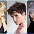 20-hottest-ideas-for-summer-short-hairstyles-for-thin-fine-hair-2018