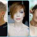 20-hottest-ideas-for-womens-short-hairstyles-for-women-with-thin-fine-hair