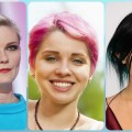 20-top-best-short-haircut-for-round-face-women