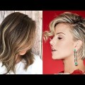 2018-Balayage-Ombre-Hair-Colors-and-Hairstyles-for-Ladies