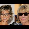 2018-Haircuts-For-Older-Women-With-Glasses-Over-50