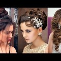 2018-Party-and-Prom-Hairstyles-Hair-Color-Ideas-for-Girls