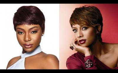 2018-Short-Haircuts-for-Black-Women