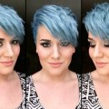 2018-Short-Haricut-Styles-Shaggy-Spiky-Edgy-Pixie-Cuts-and-Hairstyles