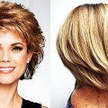 2018s-Hairstyles-and-Haircuts-for-Older-Women-Stylish-Hairstyles-2018-for-Older-Women