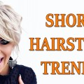 2019-Short-Hairstyle-Trends-Short-Haircuts-Hairstyles-for-Women-2018-Spring-Summer-Hair-Ideas