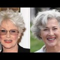 22-Modern-Short-Hairstyles-and-Hair-Colors-for-Older-Women-Who-Feel-Young