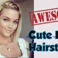 25-Best-Cute-Easy-Hairstyles-for-Women-2018-2019