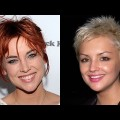 25-Short-and-Pixie-Haircuts-that-will-make-you-feel-great