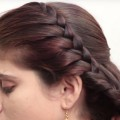 3-Beautiful-Hairstyle-for-WeddingpartyFunction-Hair-Style-Girl-Braided-Hairstyles-for-Party