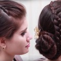 3-Different-Braided-Hairstyles-for-WeddingParty-Hair-Style-Girl-Simple-Hairstyles-for-Party