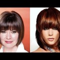 30-Excellent-Short-Bob-Hairstyles-With-Bangs