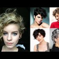 30-Fabulous-Curly-Pixie-Cuts-Wavy-Pixie-Cuts-for-Short-Hair-for-Women
