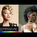30-Impressive-Mohawk-Hairstyles-for-Black-Women