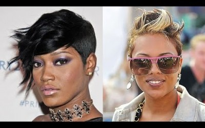 30-Spring-and-Summer-Haircut-Ideas-for-Black-Women