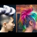 30-Unbelievable-Short-Punk-Hairstyles-for-Girls
