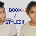 4-EASY-NATURAL-HAIRSTYLES-FOR-SHORT-4C-NATURAL-HAIRMONA-B.