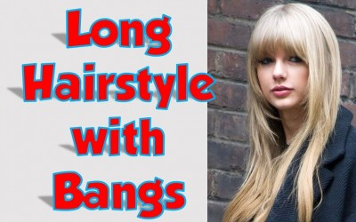 40-BEST-Long-Hairstyle-with-Bangs-for-Women