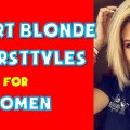 40-Beautiful-Short-Blonde-Hairstyles-for-Women-2018-2019