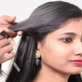 5-Easy-Hair-style-tutorial-5-simple-hair-style-for-long-hair-New-Hair-style-tutorial