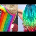 5-Minute-Beautiful-Hairstyles-Tutorials-for-Long-Hair-You-Need-Try-it-now