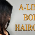 A-LINE-BOB-HAIRCUT-FOR-WOMEN-STYLISH-A-LINE-BOB-HAIRSTYLES-BOB-HAIRCUTS-WOMEN-WITH-STYLE