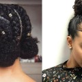 Amazing-Hairstyles-Compilation-For-Black-Women-2