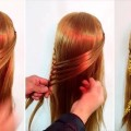 Amazing-and-Easy-Hairstyles-for-Long-Hair-Best-Hairstyles-for-Girls